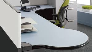 Office Desk Table Context Collaborative Office Desk Systems Steelcase