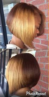 bob hair extensions with closures human hair extension from 29 bundle www sinavirginhair com