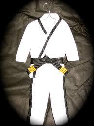 gal chronicles martial arts ornaments