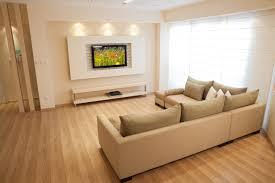 Teppich Schlafzimmer Feng Shui Feng Shui Farben Harmonie Für Dein Zuhause Erdbeerlounge De