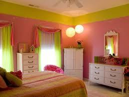 Dark Pink Bedroom - bedroom amazing pink master bedroom decorating ideas dark pink