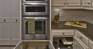 Small Kitchen Storage Cabinets by Satisfactory Art Paint Kitchen Cabinets With Skinny Kitchen