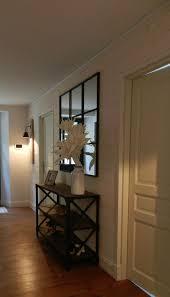 chambre d hote perigueux les chambres d hôtes du clos de vésone périgueux location de