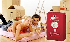 Insulation For Ceilings by Thermal Insulation Perlite For Ceilings For Crosswalls