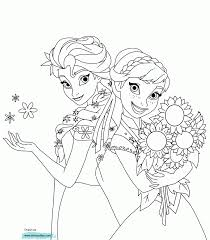 Coloring Tremendous Frozen Colouring Games Queen Elsa Coloring Princess Elsa Coloring Page Free Coloring Sheets