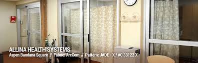 cubicle curtains u0026 hospital curtain privacy curtain