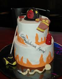 firefighter wedding cake firefighter wedding cakes wedding cake cake ideas by prayface net