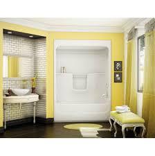 maax canada showers bathworks showrooms