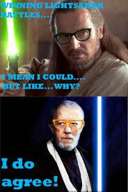 Funny Star Wars Meme - funny star wars419