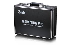 nh310 portable colorimeter 3nh colorimeter