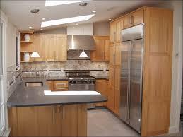 cabinet small kitchen design kitchen design cabinets