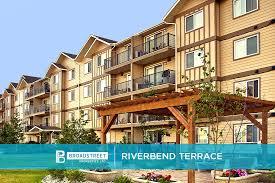 Two Bedroom Apartment Winnipeg 2471 Main St Winnipeg Mb R2w 3s9 2 Bedroom Apartment For Rent
