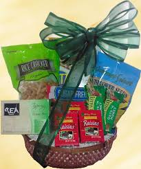sugar free gift baskets 13 best health food gift basket images on food gifts