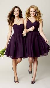 bridesmaid dresses kennedy blue bridesmaid dress
