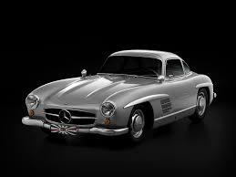 lexus 300 hp coupe mercedes benz 300 sl coupe w198 specs 1954 1955 1956 1957
