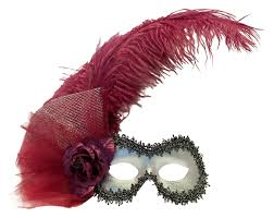 silver masquerade masks for women womens masquerade mask with trim jewels coque and