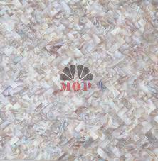 get cheap tile flooring sales aliexpress com alibaba