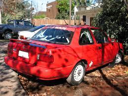 nissan sentra xe 1995 file nissan sentra v16 1 6 sport coupe 1995 14497983324 jpg