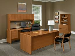 Hon Desk Hutch Hon Hutch Hon 10734 Office Hutches