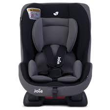 babylux siege auto siège auto tilt de joie pas cher chez babylux