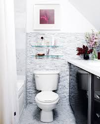 ikea bathroom design sparkling bathroom makeover style at home