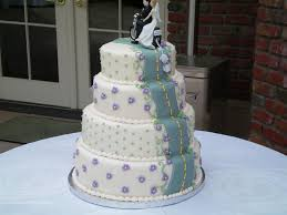 wedding cake sederhana 143 best biker weddings images on motorcycle wedding