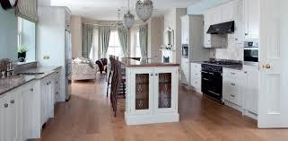 kitchen design northern ireland greenhill kitchens county tyrone northern ireland modern