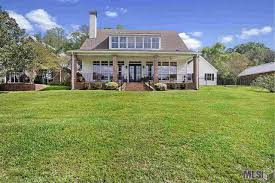 diversion isles homes for sale diversion isles real estate 439 000 3 beds 2 baths