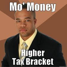 Mo Money Meme - mo money quickmeme