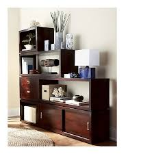 Room Divider Storage Unit - 20 best tv units and room dividers images on pinterest tv units
