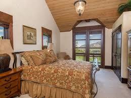 Schlafzimmer Naturholz Protokoll Und Stein Colorado Ski Chalet Mit Großen Raum U2013 Home Deko