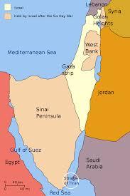 Judea Map In The News Judea And Samaria Debate Thread Page 3 Wynncraft