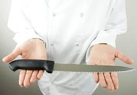 100 kitchen devils knives kitchen devil knife set