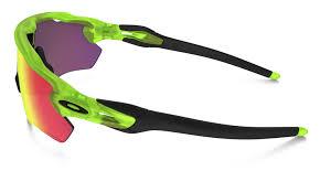 aliexpress jawbreaker oakley radar ev aliexpress sunglassesdiscount