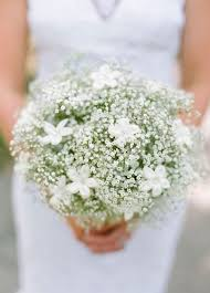 cheapest way to a wedding best 25 inexpensive flower arrangements ideas on diy
