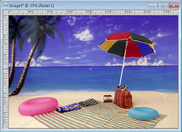 4 tips to use the clone tool in paintshop pro scrapbook campus