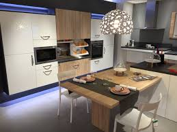 Black And White Kitchen Designs From Mobalpa by Kitchen Mobalpa Kitchen Ideas Pinterest Kitchens