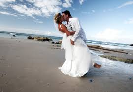 destination wedding packages destination weddings hstead wedding maryland