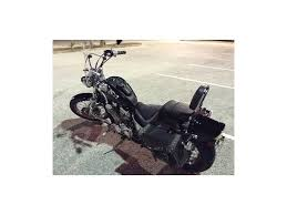 honda shadow vlx deluxe for sale used motorcycles on buysellsearch