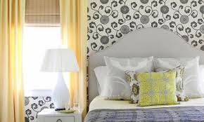 Grey And White Bedroom Ideas Uk Curtains Bedroom Designs Amazing Grey Curtains Bedroom Black