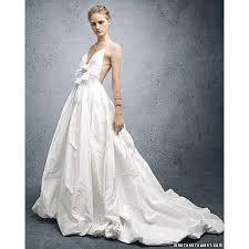 ethereal wedding dress ethereal wedding dresses the wedding specialiststhe wedding