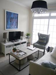 Design Ideas For Small Living Rooms 18 Pictures With Ideas For The Layout Of Small Living Rooms