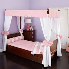 the 25 best toddler bed tent ideas on pinterest toddler pillow