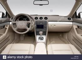 audi convertible 2006 audi a4 convertible stock photos u0026 audi a4 convertible stock