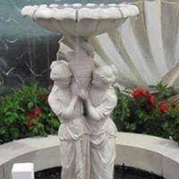 geoffs garden ornaments ltd chichester garden furniture