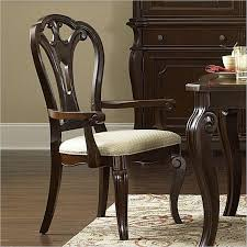 Best Dining Chairs Best Cherry Dining Chairs Design Furniture U2014 Home Decor Chairs