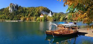 lake bled lake bled slovenia lakes mountains holidays 2018 2019 inghams