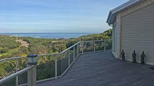 mornington peninsula accommodation pet friendly properties