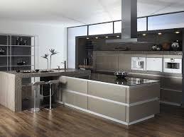küche der beste weg zur neuen küche ist der direkte weg zu uns