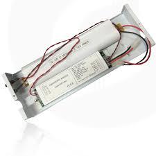 led strip light emergency kit led strip light emergency kit